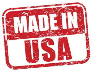 Buy Made in USA